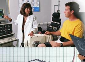 Телефон поликлиники 7 запись к врачу